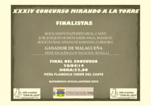 final concurso (Mobile)