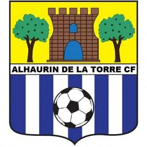nuevo escudo lauro 2014