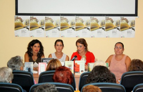 clubes lectura (Small)