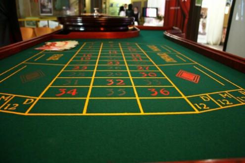 wpid-casino-252391_640.jpg