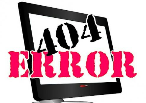 wpid-error-101407_640.jpg