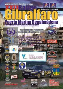 Cartel29Gibralfaro_alta (2)-015 (Small)
