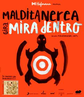 malditanerea2014