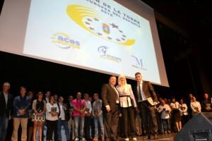 presentacion ciudad europea del deporte 212 (Small)