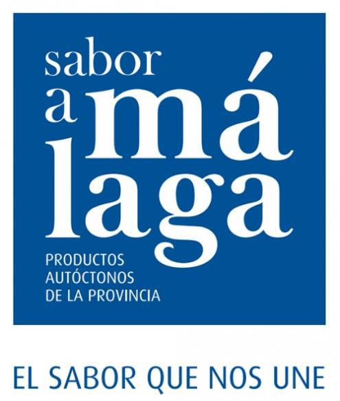 wpid-logo-sabor-a-malaga.png.png