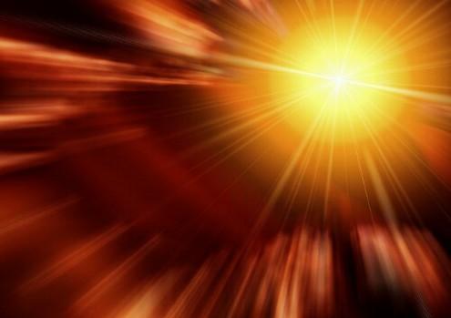 wpid-star-437519_640.jpg