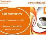 cafeinformativo251114cs