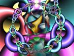 wpid-chains-433543_640.jpg