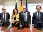14.12.17-Firma acuerdo BBVA(E) (Small)