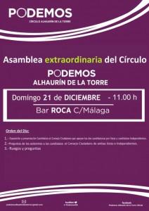 asamblea_cartel_Extraordinaria_21_dic (Small)