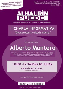 charla_informativa_alberto_montero