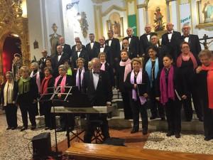 concierto navidad santa cecilia3