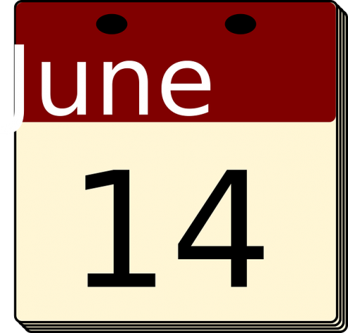 wpid-daily-calendar-43671_640.png