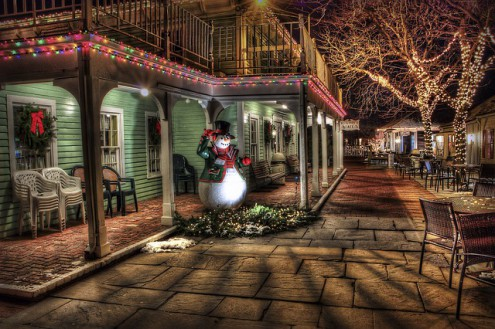 wpid-snowman-321034_640.jpg