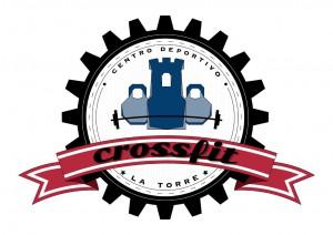 logcrossfit
