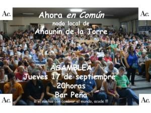 AsambleaAeC