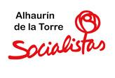 Socialista alhaurin