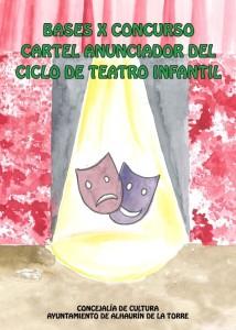 PORTADA copia(1)