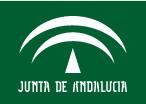 logo_andalucia