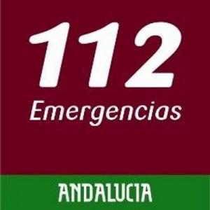 112andalucia