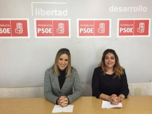 Rueda prensa 280116