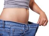 dieta-perder-grasa