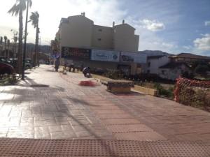 muro avenida adolfo suarez2