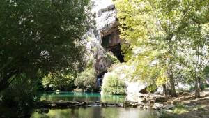 cueva-del-gato-1008133_640