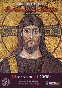 Concierto Sacro Santa Cecilia copia