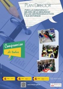 Plan Director Centros Educativos-cartel_1015-page-0