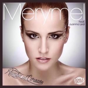 merymel1