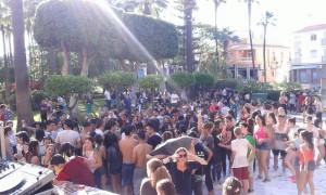 fiestaespuma15