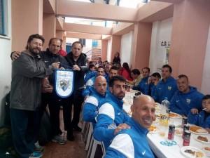 liga futbol veteranos1