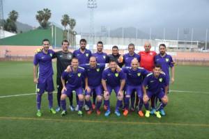 liga futbol veteranos2