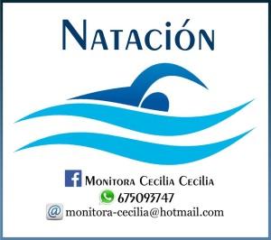 monitora cecilia