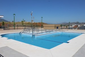 nueva_piscina_cordobes2