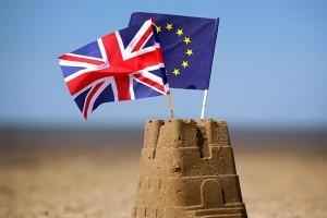 brexit-sandcastle-2-e1466434430423-300x200
