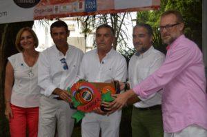 150816-concurso-tomate-ganador-subasta-pepe-cobos_o