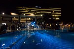 hotelimage005