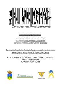 acto-mabel-lozano-con-institutos