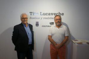 acto-inauguracion-expo-tito-lucaveche3