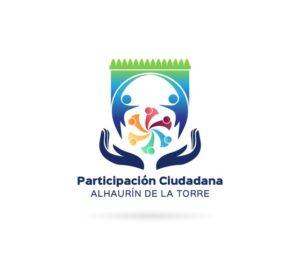 logotipo-participacion-ciudadana-i