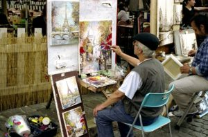 sidewalk-painters-1253239_640