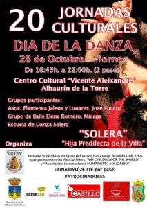 cartel-definitivo-dia-de-la-danza-jornadas-culturales-2016