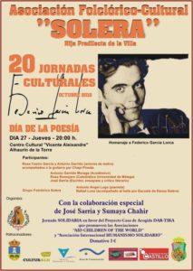 cartel-definitivo-dia-de-la-poesia-jornadas-culturales-2016