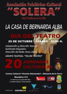 cartel-definitivo-dia-del-teatro-jornadas-culturales-2016