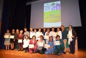 premios-mujer-rural-1