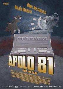 apolo_81_s-138967319-large