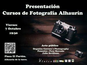 camera-presentacion-820018_1280-2