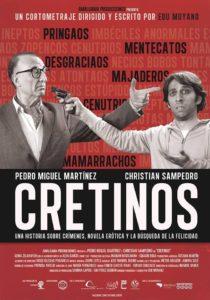 cretinos_s-965020352-large